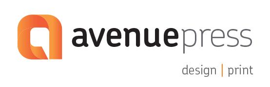 AvePress-Logo-Horiz